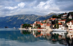 Черногория расширяет возможности для отдыха