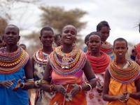 В Кении – вспышка холеры