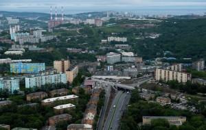 Мэры городов ДФО, Сибири и Японии обсудят вопросы сотрудничества