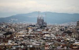 Средняя стоимость номера в испанских гостиницах составляет 88 евро