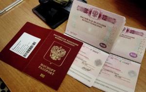 Усиление контроля в Шенгенской зоне не должно отразиться на туризме