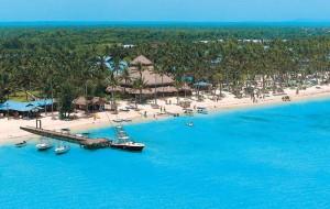 Доминиканская лидирует в рейтинге туристических направлений Западного полушария