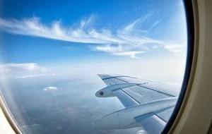 Россия: Черный список авиадебоширов может заработать
