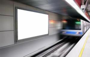 Турция: К третьему аэропорту Стамбула протянут ветку метро