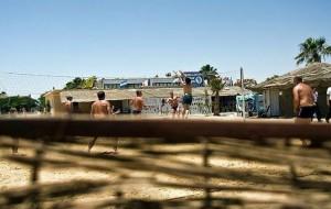МИД РФ вновь рекомендует россиянам не посещать Каир