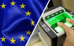 Россия остается лидером по получению шенгенских виз