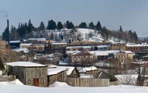 В Вологодской области появится исторический комплекс, воссоздающий древнерусское поселение