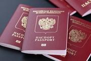 ВЦ Италии в Москве повышает стоимость услуг