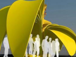 В сентябре в Минске пройдет Национальный фестиваль архитектуры