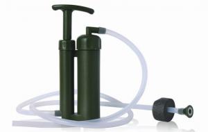 Фильтр для воды туристический