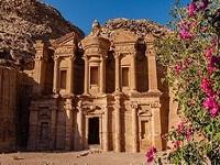 Иордания запустила единый турбилет