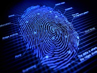 Введение биометрии должно пройти без серьёзных сбоев