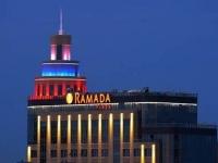 В Воронеже откроют новый отель сети Wyndham Hotel Group