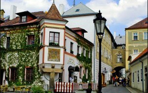 Хотите приобрести недвижимость? Чехия – лучший вариант