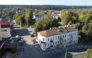 Что посмотреть туристу в Калужской области? Боровск и Обнинск