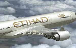 ОАЭ: Etihad Airways меняет правила провоза багажа