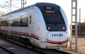 Испания: Iberia и Renfe запустили единый билет
