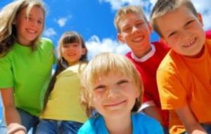 Бельгия фотографирует детей до 12 лет для выдачи визы