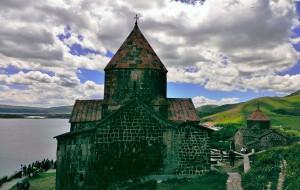 Армения разрешит россиянам въезд по внутренним паспортам