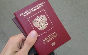 15 стран, в которых сейчас выгодно отдыхать россиянам