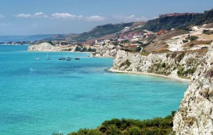 Болгария устанавливает новые критерии для отелей