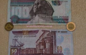 Россия и Египет ведут переговоры о взаиморасчетах в национальных валютах