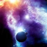 В Иерусалиме пройдет крупнейшая космическая конференция с 12 по 16 октября