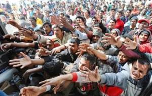Отели Ломбардии будут штрафовать за помощь беженцам