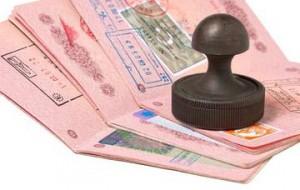 Транзитную визу ОАЭ смогут получить пассажиры всех авиакомпаний