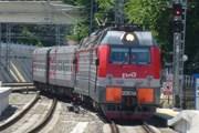 РЖД проведут короткую скидочную акцию в СВ-вагонах отдельных линий