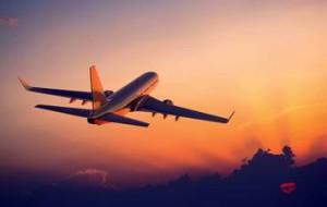 Аэропорт курортного Шарм Ель Шейха возобновил свою работу