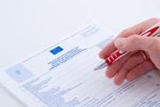 Выдача шенгенских виз с отпечатками пальцев: первые итоги и выводы