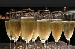 Сегодня в Барселоне начинается дегустация каталонских вин