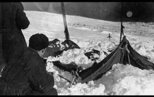Эконом-туры без питания на перевал Дятлова предложили на Северном Урале