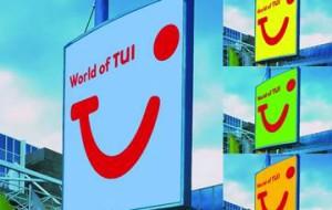 Туроператор TUI представил направления зимнего сезона