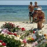 Сеть отелей RIU уходит из Туниса