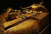 Гробницу Тутанхамона в Египте закроют для туристов