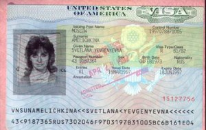 Посольство Австрии: система ВИС не создаст проблем для туристов из РФ