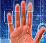 Биометрия: все ли работает, как надо?