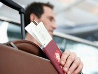 Порядок возврата билетов «Трансаэро»