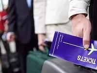 Билеты «Трансаэро» с датой обратного вылета после 15 декабря аннулируют