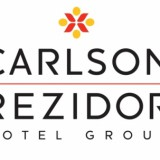 Компания Carlson Rezidor анонсирует отель Radisson Red в Глазго