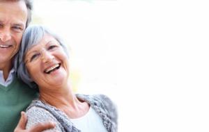 Испанский Салоу станет курортом для пенсионеров