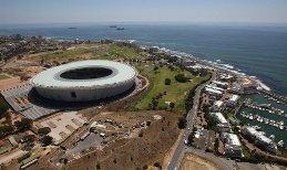 ЮАР упрощает визовые правила