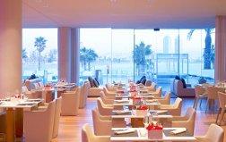 Нидерланды: В Амстредаме открылся W Hotel