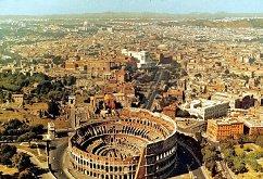 Туристы профинансируют реставрацию римских памятников