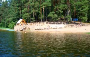 Оздоровительный отдых в республике Беларусь лично для вас!