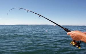 Маленькие хитрости успешной рыбалки.