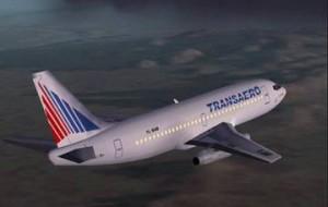 «Натали-Турс» гарантировала вылеты всех своих туристов с билетами Трансаэро