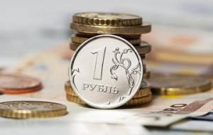 Российские туристы смогут расплачиваться в Турция рублями
